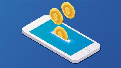 آموزش کسب درآمد با استفاده از گوشی موبایل