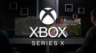 «ایکس باکس سری ایکس در بازیهای بزرگ از پلی استیشن 5 قوی تر عمل می کند»