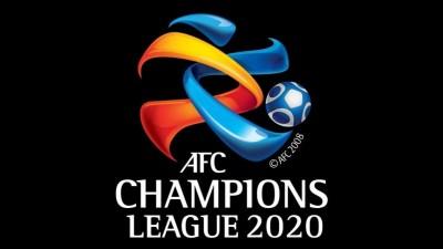نگاهی به  مرحله یک هشتم نهایی لیگ قهرمانان آسیا 2020 ( منطقه غرب)