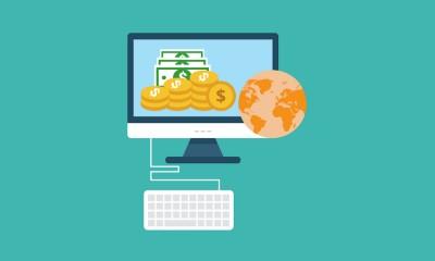 چگونه کسب درآمد آنلاین را شروع کنیم؟
