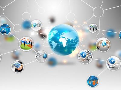 اینترنت | شرح ، تاریخچه ، و مخترع آن