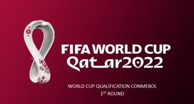 نگاهی به گل های دوره مقدماتی جام جهانی قطر 2022 – منطقه آمریکای جنوبی (دور اول)