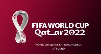 نگاهی به گل های دوره مقدماتی جام جهانی قطر 2022 – منطقه آمریکای جنوبی (دور دوم)