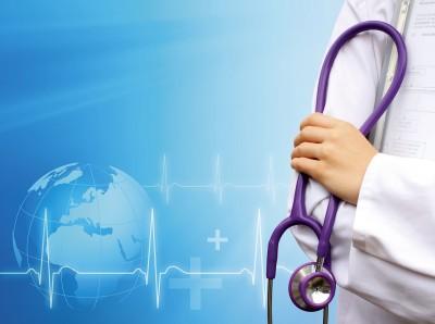 گردشگری پزشکی و سیستم های ملی بهداشت و درمان