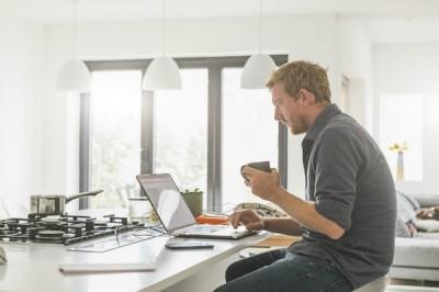 چند توصیه برای جلوگیری از خستگی مفرط کارمندان در زمان دورکاری