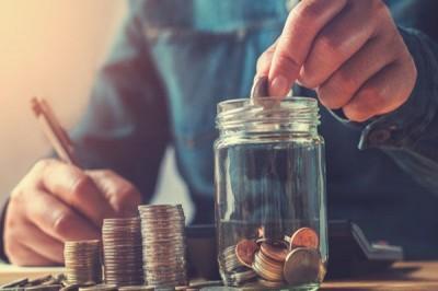 ترفندهایی برای پس انداز کردن بهتر پول