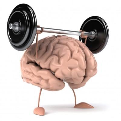آموزش روشهایی برای  تقویت ذهن