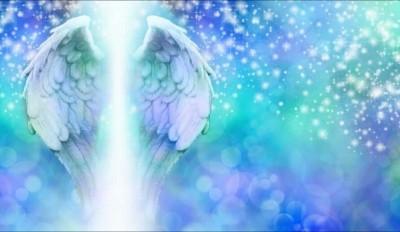 راز اعداد و فرشتگان - اعداد رند