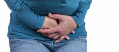 درمان خانگی  علائم عفونت دستگاه ادراری