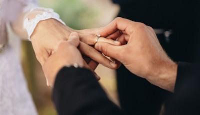 بیماری های ناشی از ازدواج فامیلی