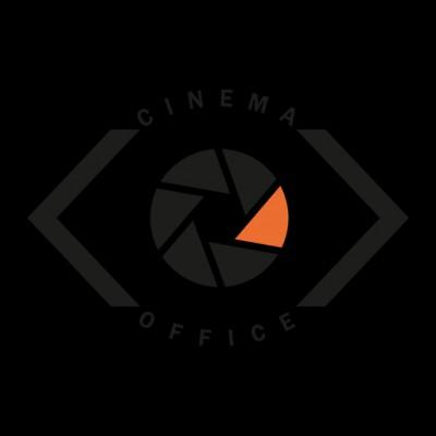 «دوربین بهدستها»امنیت شغلی عکاسان سینما را به خطر انداختهاند!