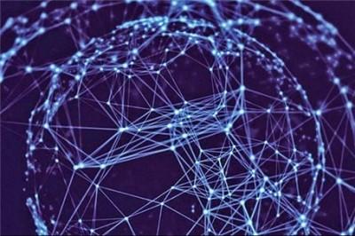 ساخت نوعی مودم اینترنت کوانتومی با کمک آینه