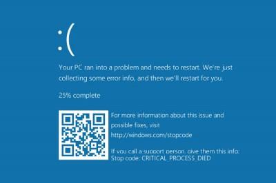 ترفند جلوگیری از هنگ کردن ویندوز