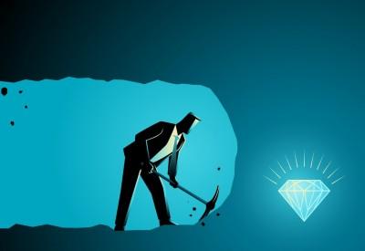 راه ها و مسیر های ثروتمند شدن