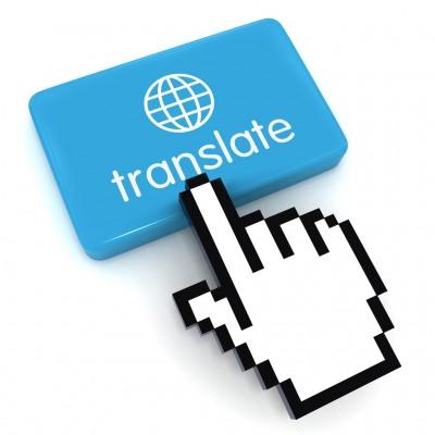 آموزش ترجمه اسناد متنی با مایکروسافت ورد (Microsoft Word)