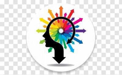 هفت عادت مخربی که خلاقیت و نوآوری شما را نابود می کند