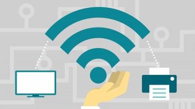 آشنایی با فناوری شبکه بی سیم (وایرلس) یا Wireless Network