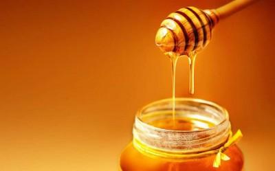 فواید عسل برای مشکلات تنفسی