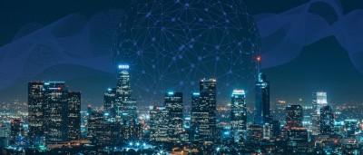 دومین نمایشگاه بینالمللی مجازی شهر هوشمند