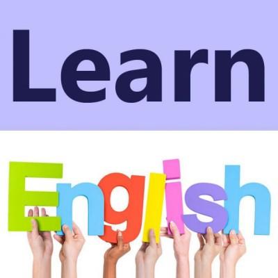 آموزش جملات پر کاربرد انگلیسی