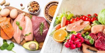 رژیم غذایی پگان چیست؟ آیا برای شما مفید است؟