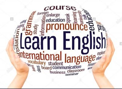 آموزش انگلیسی دعوت به صبحانه
