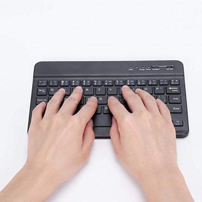 12 نکته برای اینکه چگونه سریع تایپ کنیم