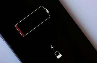 افزایش قدرت و طول عمر باتری تلفن همراه