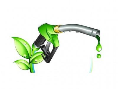 زیست سوخت