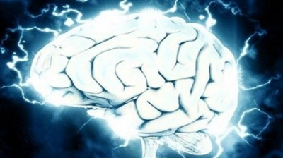تولید و تجاریسازی تجهیزات پیشرفته نوری برای تصویر برداری مغز