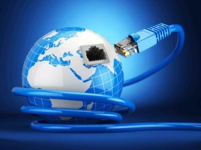 رشد 40 درصدی دسترسی بهتر به شبکه پهن باند کشور