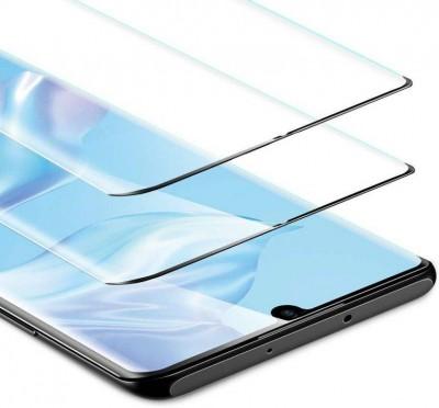 چرا از محافظ صفحه نمایش باید استفاده کنیم؟ + انواع آنها