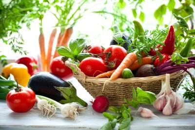 میزان موفقیت رژیم های غذایی چقدر است؟