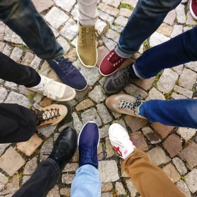 چقدر در روابط اجتماعی و دوستی خود موفق هستید!