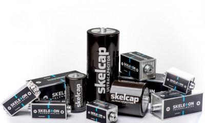 ساخت باتری های روی_هوا