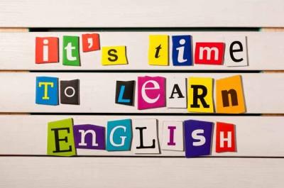 آموزش جملات کاربردی انگلیسی
