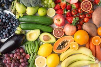 داروخانه خانگی با میوه های زمستانی برای سلامتی شما