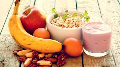 5 مدل صبحانه که باعث عملکرد بهتر مغز میشوند