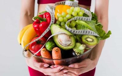 مواد غذایی که باعث سیری و کاهش وزن می شوند