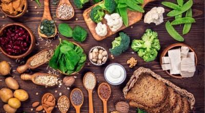 منابع پروتئینی ضروری برای رژیم غذایی وگان