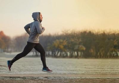 5 نکته برای اینکه سالم و اصولی ورزش نمایید