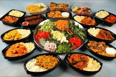 10 مقصد برتر گردشگری غذا در جهان