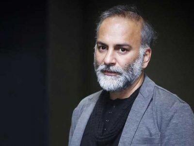 حضور فیلم «روزی روزگاری در آبادان» در جشنواره فجر
