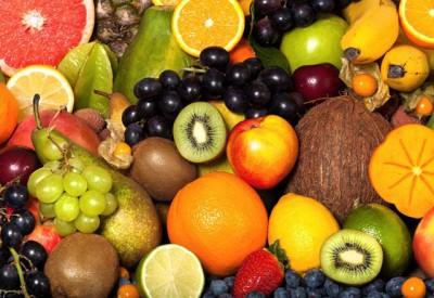 اثبات نقش ویتامین ها در ایمنی بدن