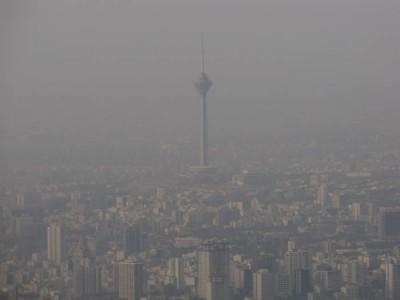 توسعه و تجاری سازی فناوری های کاهش آلودگی هوا