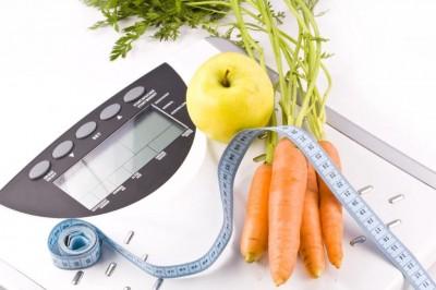 بهترین رژیم ثابت شده برای کاهش وزن چیست؟