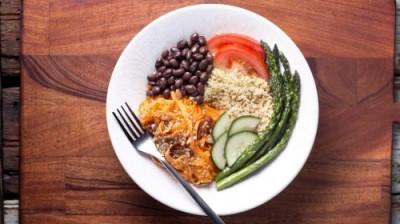 vegan چیست و چه تفاوتی با گیاهخواری دارد؟