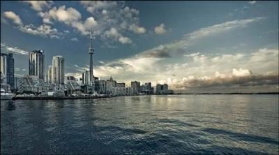 25 زیباترین پایتخت های جهان
