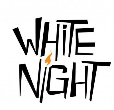 معرفی بازی  White Night