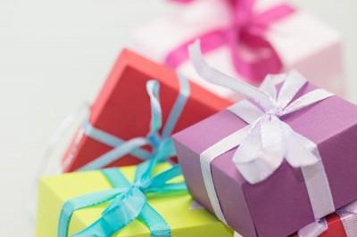 پیام تبریک تولد 16 بهمن